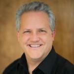 Steven R. Tucker - Manassas, Virginia family practice doctor